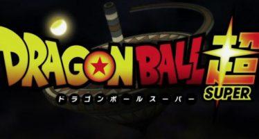 Dragon Ball Super: Títulos y Sinopsis de los episodios 94, 95, 96, 97 y 98