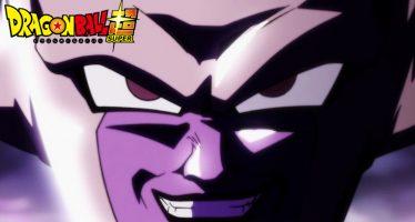Dragon Ball Super: Títulos y Sinopsis de los episodios 94 y 95 [CONFIRMADOS]