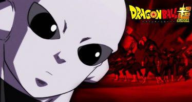 Dragon Ball Super: ¡Conoce a los Universos más Peligrosos!