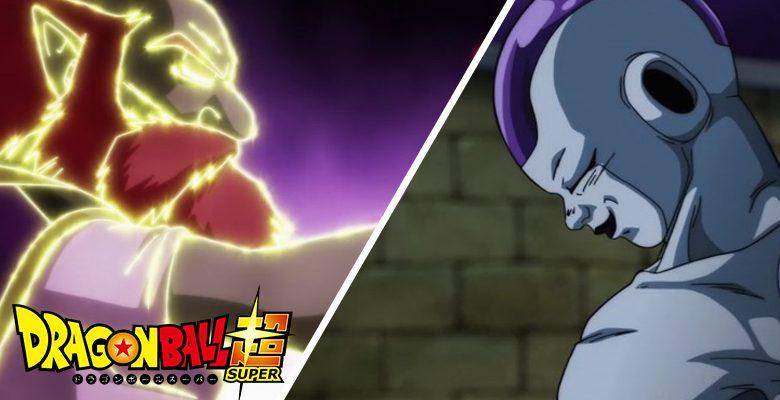 Dragon Ball Super: Avance del Capítulo 94 ¿¡Los misteriosos asesinos están esperando!?