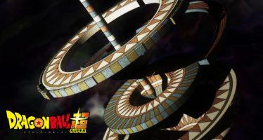 Dragon Ball Super: Títulos de los episodios 94, 95, 96 y 97 [CONFIRMADOS]