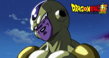 Dragon Ball Super: Avance del Capítulo 95 ¡¡Freezer fuera de control!!
