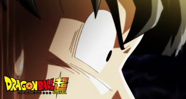 Dragon Ball Super: Episodio 98 ¡Los Universos Desesperados!