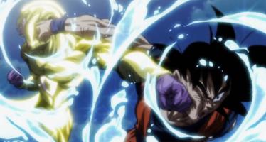 """Dragon Ball Super: Excelentes noticias """"La buena animación se mantendrá en el torneo del poder"""""""
