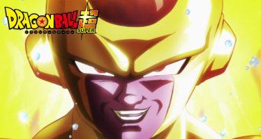 Dragon Ball Super: Episodio 95 [Audiencia de la Semana]