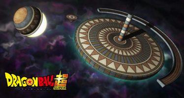 Dragon Ball Super: Vista Previa Episodio 97 ¡Sobrevivan!