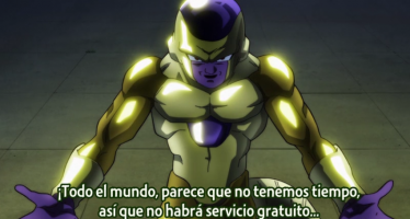 Dragon Ball Super: ¿Freezer era ese ingrediente que le faltaba a DBS?