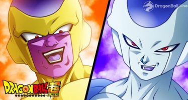 Dragon Ball Super: Los engranes comienzan a moverse «Freezer y Frost se encuentran»