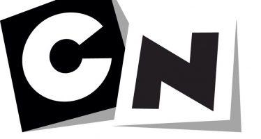 Dragon Ball Super: Rumor: Cartoon Network estrenaría DBS el sábado 5 de Agosto del 2017