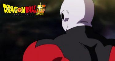 Dragon Ball Super: ¡Nuevas Sinopsis de los Episodios 96 y 97!