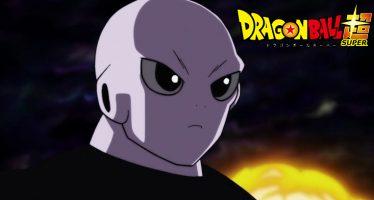 Dragon Ball Super: Avance del Capítulo 97 ¡El Torneo del Poder por fin Comienza!