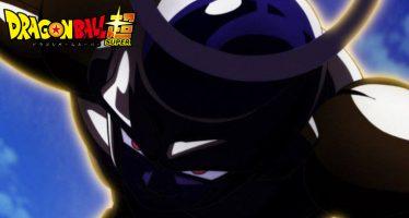 Dragon Ball Super: ¡Nuevas Imágenes Inéditas Capítulo 94!
