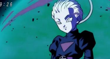 """Dragon Ball Super: Adelanto del capítulo número 96 """"El torneo del poder está a punto de comenzar"""""""