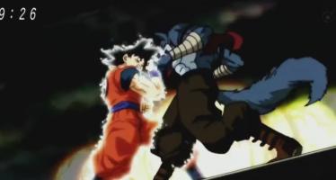 """Dragon Ball Super: Adelanto del capítulo número 98 """"La desesperación de los universos"""""""