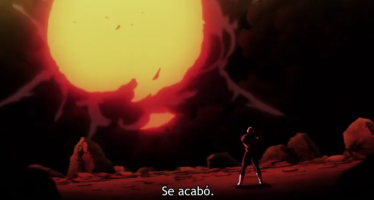 Dragon Ball Super: Jiren entra en acción y le hace un Fatality a Kale
