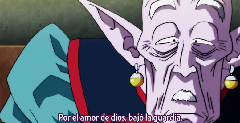 Dragon Ball Super: Hagan sus apuestas, ¿Que universo será el primero en perder a todos sus guerreros?