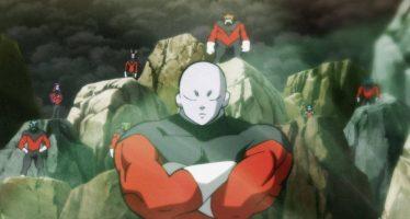 Dragon Ball Super: Nuevas imágenes filtradas del capítulo número 100