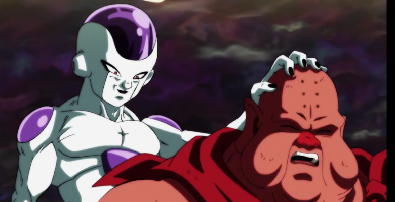Dragon Ball Super: ¿El universo 10 será el próximo en ser destruido?