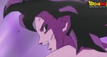 Dragon Ball Super: Adelanto del capítulo número 101 ¡El enemigo de mi enemigo es mi amigo!