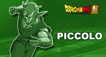 10 Curiosidades que quizás no conocías de Piccolo