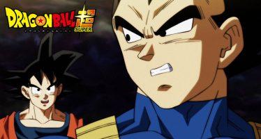 Dragon Ball Super: ¡Nuevas Imágenes Inéditas del Capítulo 99!