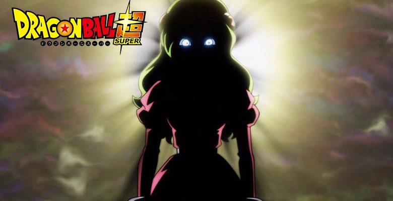 Dragon Ball Super: ¡Nuevas Imágenes Inéditas del Capítulo 101!