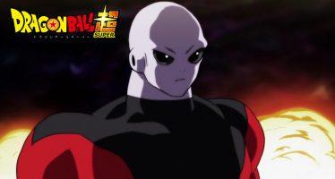 Dragon Ball Super: Vista Previa Episodio 101 ¡Las Tropas del Orgullo!