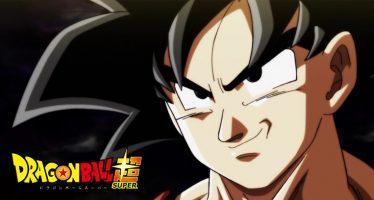 Dragon Ball Super: ¡Nuevas Sinopsis de los Episodios 98 y 99!