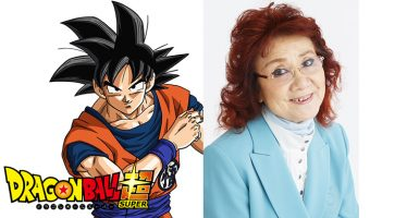 Masako Nozawa (Voz de Goku): «Mi meta es que Dragon Ball Super alcance 700 episodios»