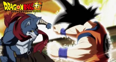 Dragon Ball Super: Avance del Capítulo 98 ¡Goku lucha contra 8 oponentes!