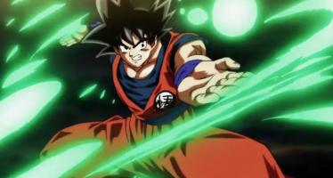 Dragon Ball Super: Toei Animation reutilizo cuadros de capítulos anteriores para el capítulo 97