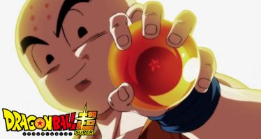 Dragon Ball Super: ¡Primera Imagen Filtrada del Capítulo 99! ¡¿El último Kienzan?!