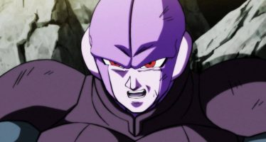 Dragon Ball Super: Nuevas imágenes filtradas del capítulo 104 ¡Hit está en problemas!