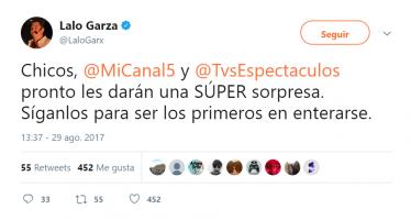Dragon Ball Super: Canal 5 México podría transmitir los capítulos de DBS y competir contra Cartoon Network