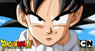 Dragon Ball Super: ¡Títulos de los primeros episodios!