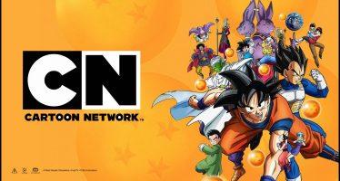 Dragon Ball Super: Fechas de estreno de los capítulos 6 al 10 en Cartoon Network para Latinoamérica