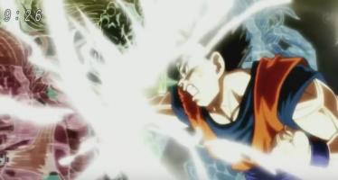 Dragon Ball Super: Adelanto del capítulo número 103, ¡La determinación de Gohan!