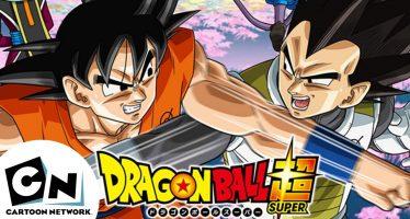 Dragon Ball Super: Horarios oficial de emisión de DBS para Latinoamérica + Maratón el sábado