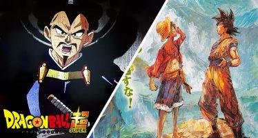 Estos días NO habrá nuevos capítulos de Dragon Ball Super por estos motivos…