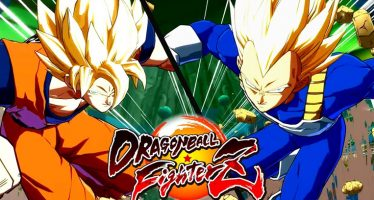 Dragon Ball Fighterz: ¡Nuevos Gameplays del Videojuego!