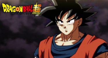 Dragon Ball Super: ¡Títulos y Sinopsis de los Episodios 103, 104 y 105! El siguiente Universo en ser destruido será…