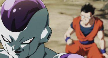 Dragon Ball Super: Nuevas imágenes filtradas del capítulo número 108