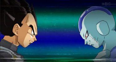 Dragon Ball Super:  El Ending tenía razón, ¿El próximo eliminado sera Vegeta?