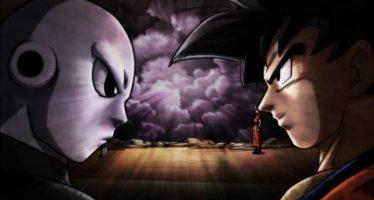 Dragon Ball Super: Títulos y sinopsis no confirmados de los capítulos 107,108 y 109 «La venganza del emperador del mal»