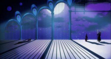 Dragon Ball Super: Nuevas imágenes filtradas del capítulo número 107
