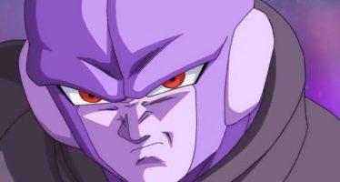 Dragon Ball Super: Se revelan los actores de doblaje de Monaka, Hit, Zamasu, Kyabe y Gowasu
