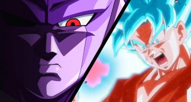 Dragon Ball Super: Mañana se estrena el capítulo número 39 de DBS en CN, ¿Preparados para ver el momento más épico de esta saga en audio latino?
