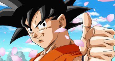 Dragon Ball Super: Presentación del tercer Ending oficial en Audio Latino ¿Cantante desconocido?