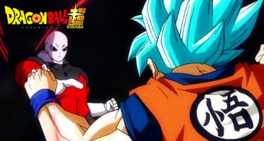Dragon Ball Super: ¡Nueva Sinopsis del Especial de Una Hora!
