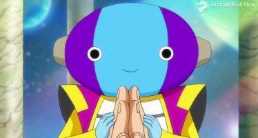 Dragon Ball Super: El capítulo número 28 en CN confirma quién será la voz oficial de Zeno Sama